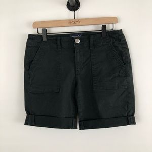 New! American Eagle Outfitters Shorts W/Stretch